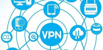 מה זה VPN