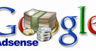 מה זה Google AdSense ?