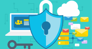 מה זה SSL