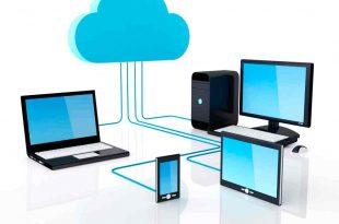 5 חברות אחסון הענן המובילות בתחום