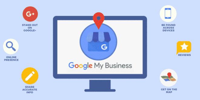 גוגל לעסק שלי – המדריך המלא בחינם