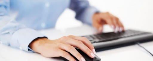 תמיכת מחשבים לעסקים חברות תמיכה למחשבים שליטה מרחוק על מחשב
