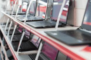 קניית מחשב נייד