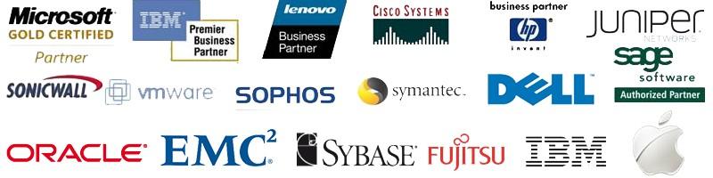 חברות תמיכה למחשבים תמיכת מחשבים לעסקים שליטה מרחוק על מחשב
