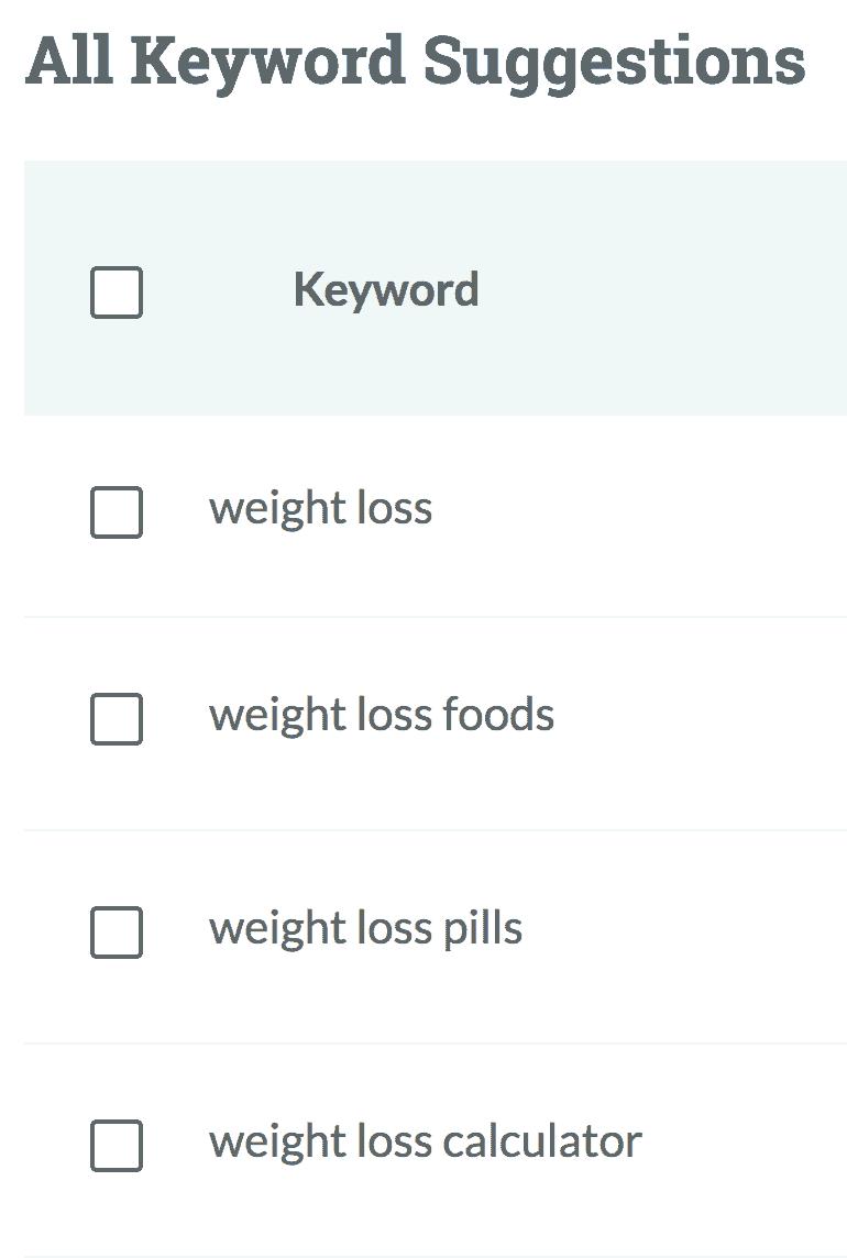 """מוז - חיפוש """"ירידה במשקל"""""""