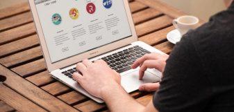 טכנאי מחשבים בפרדס חנה כרכור