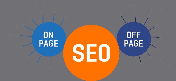 מה זה SEO ? ואיך עובד SEO קידום אתרים ?