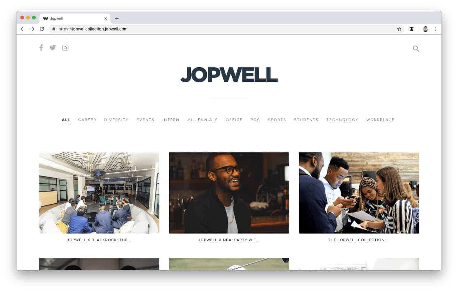 The Jopwell Collection אתרים להורדת תמונות בחינם